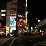 【デリヘル体験談】六本木の高級風俗店はハイレベル過ぎてヤバイw
