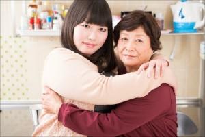 【オススメAV】熟女好きもビックリ!日本最高齢者AV女優がすごい