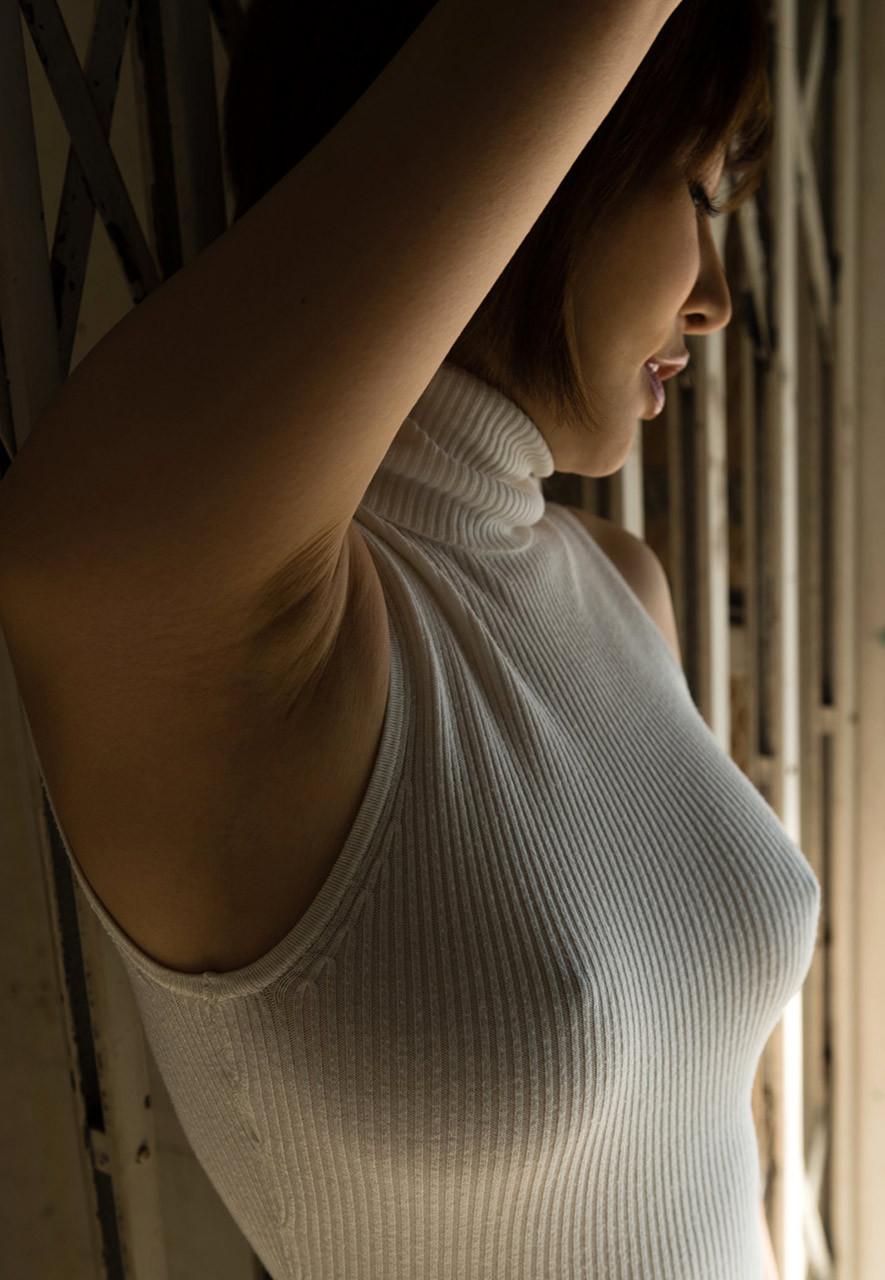 胸 Dカップ 女の子