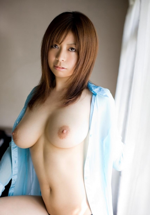 胸 Hカップ 女の子