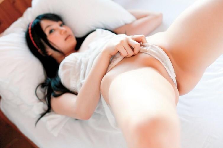 【デリヘル体験談】アナルが性感帯の変態嬢!ケツ穴ガン掘りプレイw