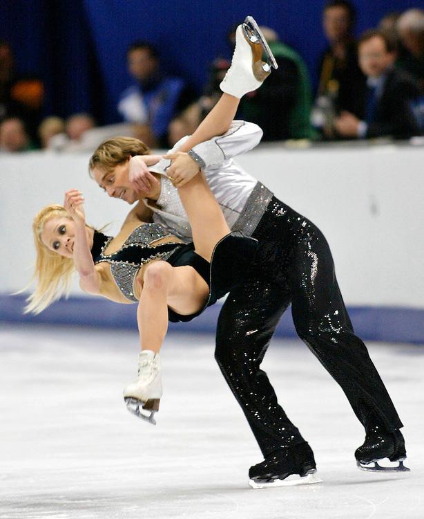 フィギュアスケートエロ画像
