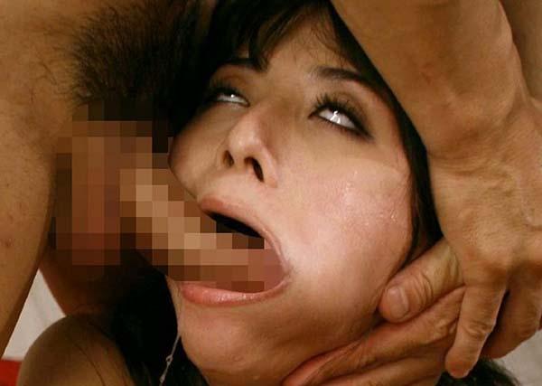 キメセク女性4