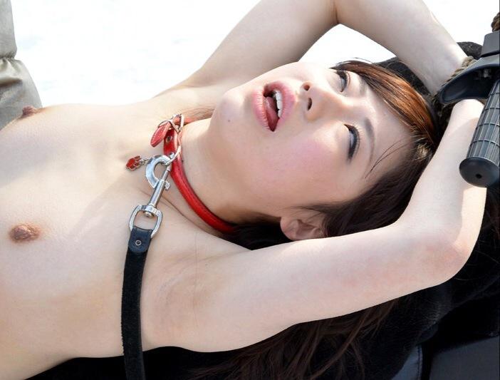 キメセク女性7