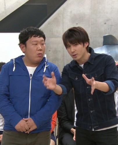 岡村隆史、濱口優、三ちゃん……変わったオナニーをする有名人!