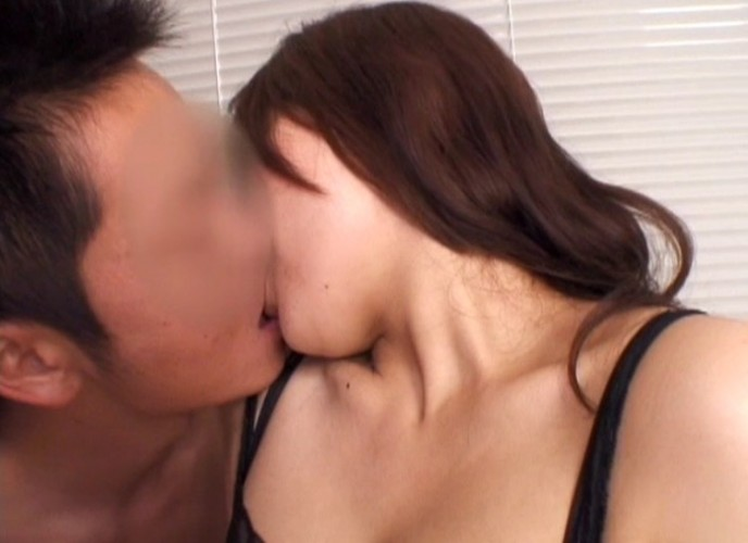 新田恵海 AV疑惑