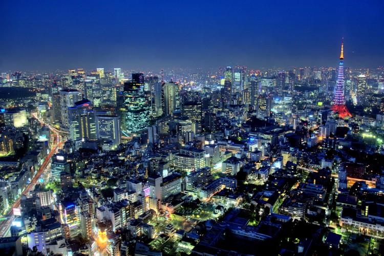 東京都内 前立腺責める風俗店