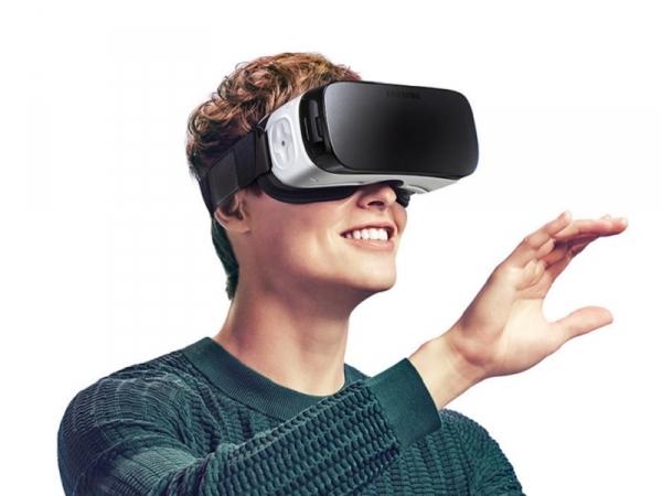 VR(ヴァーチャルリアリティ) 風俗体験