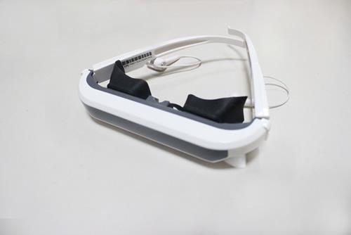 横浜風俗 フォローミー 3Dメガネ
