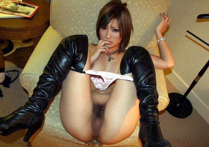 匂いフェチ 脚フェチ 大阪デリヘル ブーツ美女
