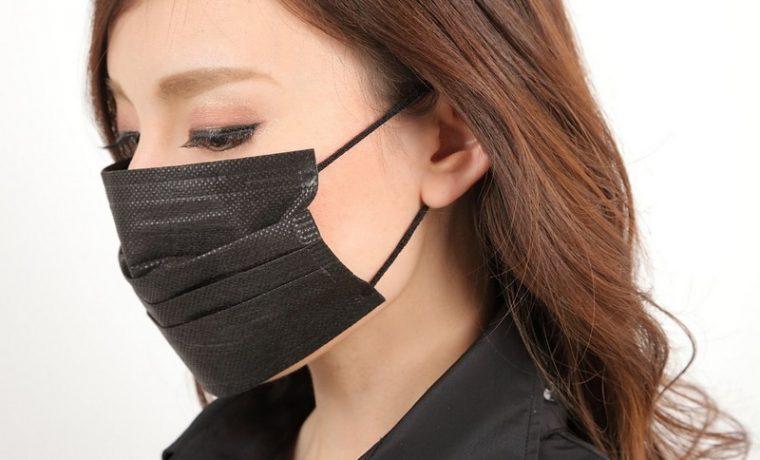 激安風俗 池袋デリヘル マスクの女