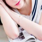 【デリヘル体験談】東京・立川の学園系デリヘルで即尺プレイ!