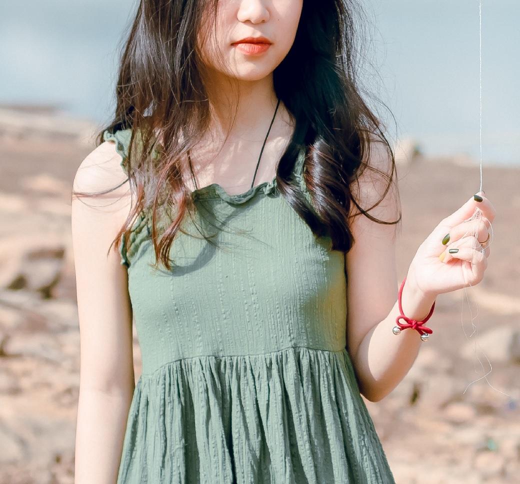 【デリヘル体験談】北海道・すすきのでロリロリなM美少女をいじり倒した!