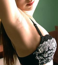 【デリヘル体験談】渋谷でデリヘルのはしごを体験!人妻と淫乱ギャルのフェラがやばい!
