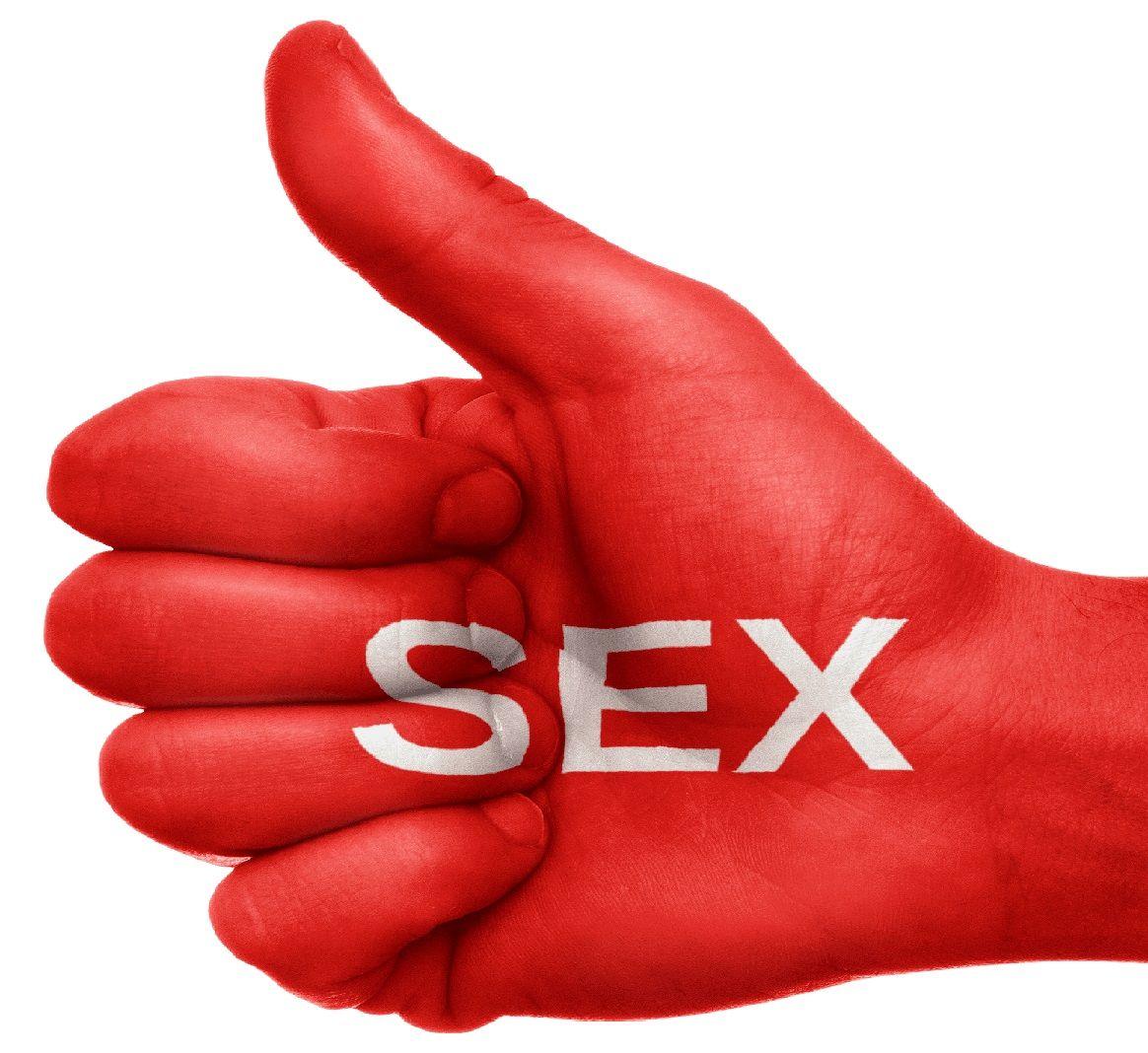 セックスに悩んだらディルドを使おう